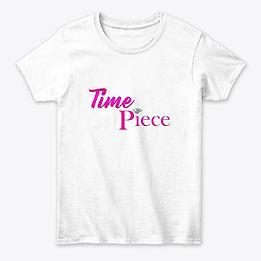 time piece shirt.jpg