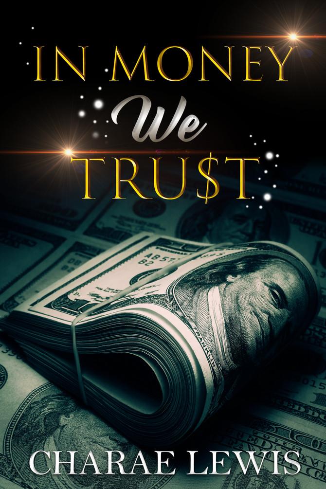 💰In Money We Trust💰