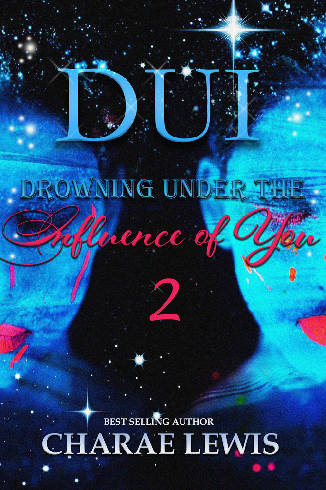 DUI: Drowning Under The Influence of You 2