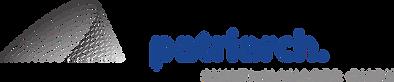Patriarch Logo.png