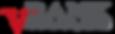 V_BANK_Logo_RGB.png