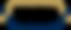 Degussa_bank_logo.svg.png