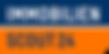 ImmobilienScout24 Baufinanzierung HYPO14