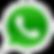 WhatsApp Finazierungsberatung