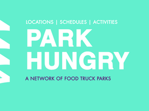 Park Hungry is your free directory for finding food truck parks..