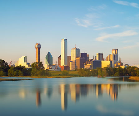 Dallas City, Texas.jpg