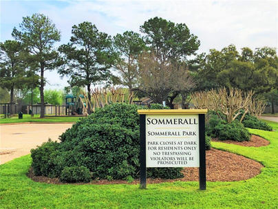 Sommerall Park