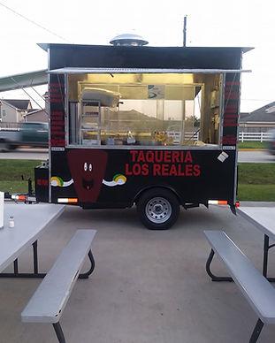 4 types food trucks.jpg