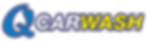 2019 Q Car Wash Logo-02.png