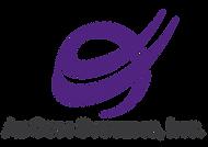 AdCom Logo-01.png