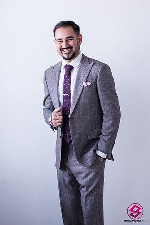 Prince Sharma.jpg