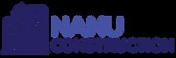Nanu Construction Logo.png