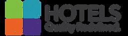 2017 Q Hotels Logo-02.png
