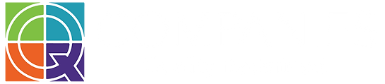 Q Companies Logo Dark BG-01.png