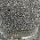 Thumbnail: Diamanté studded Heart pot