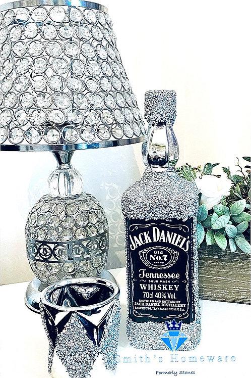 JD Gift set