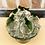 Thumbnail: Glass Apple Spinner