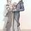 Thumbnail: Dancing Couple Figurine
