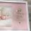 Thumbnail: Little Princess Photo Frame