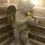 Thumbnail: LED large Standing Cherub