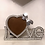 Thumbnail: Love Photo Frame