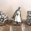 Thumbnail: Silver Ornamental grape