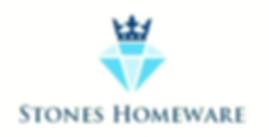 Stones Homware Logo