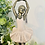 Thumbnail: Pretty Ballerina Releve