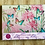 Thumbnail: Butterfly Blossom Placemats
