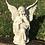 Thumbnail: Kneeling Praying Angel