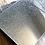 Thumbnail: Silver Mirror Glitter Coasters
