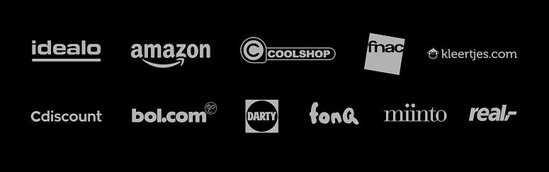 LogobannerMarketplaces rechthoek.png