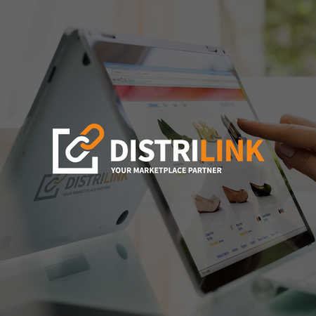 Distrilink