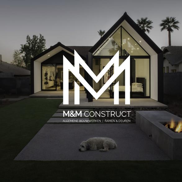 M&M Construct