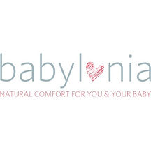 Babylonia-logo.jpg
