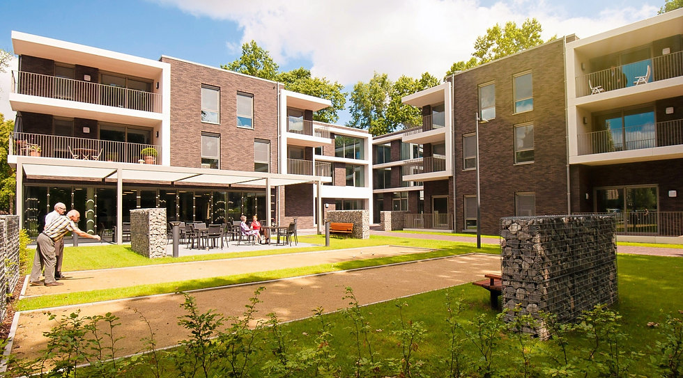 serviceflat-residentie-lukas_edited_edit
