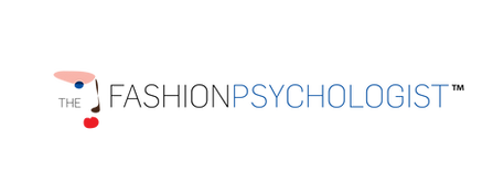 TFP logo-01.png