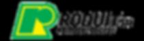 logo-Roduit.png