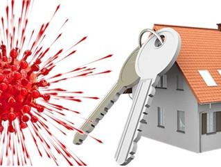 """מה יקרה למחירי הנדל""""ן למגורים ביום שאחרי הקורונה"""
