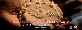 BANNER_FESTA_DO_DIVINO_PIRENOPOLIS_2021.