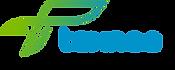 logo-texneo.png