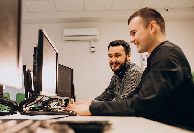 young-male-web-designers-working-computer.jpg