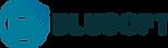 logo-blusoft.png