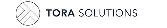 Tora Solutions Logo