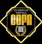 10 year anniversary logo.png