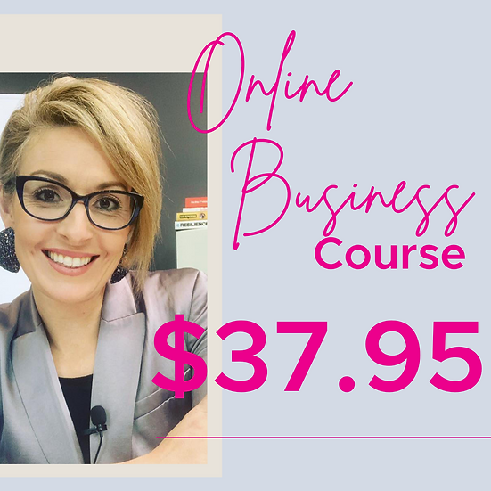 Copy of Online Business.png
