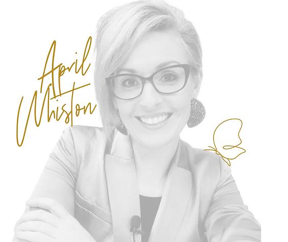 _April Whiston profile image.png
