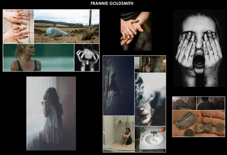 Frannie2.jpg