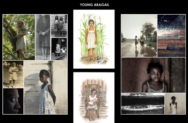 YoungAbigail.jpg