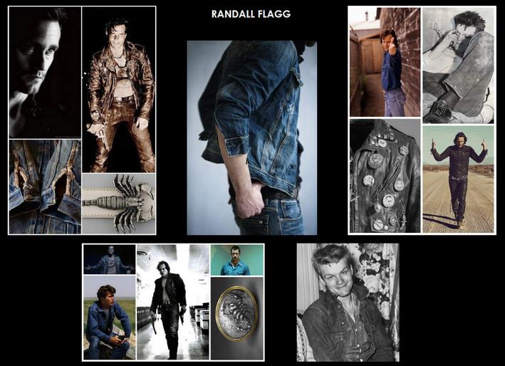 RandallFlagg.jpg